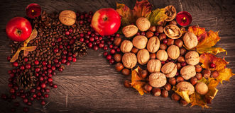 Thanksgiving Day. Happy thanksgiving background images. Thanksgiving beautiful food image. This is a picture for designers and print Stock Photography
