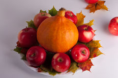 Thanksgiving Day. Happy thanksgiving background images. Thanksgiving beautiful food image. This is a picture for designers and print royalty free stock image