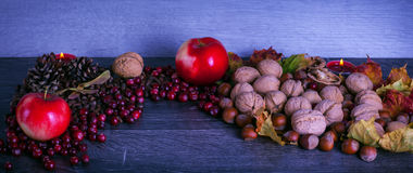 Thanksgiving Day. Happy thanksgiving background images. Thanksgiving beautiful food image. This is a picture for designers and print stock photos