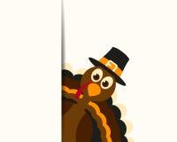 Thanksgiving Design Royalty Free Stock Image