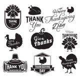Thanksgiving Royalty Free Stock Image