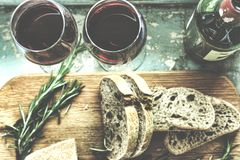 Christmas, Thanksgiving, wine, Stock Images