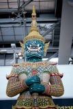 Thao Wessuwan Стоковое фото RF