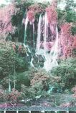 Thararak Waterfall A1 Royalty Free Stock Images