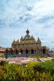 Thasung Wat Стоковая Фотография RF