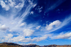 Free The Autumnal Scenery Of Qinghai - Tibet Plateau Stock Photos - 62291443
