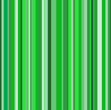 The Background Consisting Of Vertical Strips Stock Photo