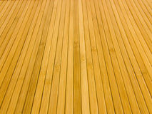 Free The Background Texture Of Bamboo Stock Images - 10042604