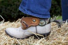 The Boot-Legger Royalty Free Stock Photos