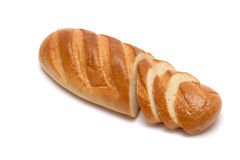 The Bread Stock Photos
