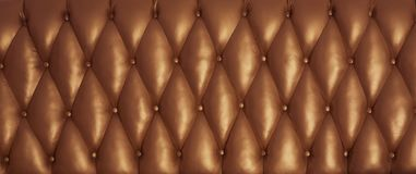 Free The Bronze Surface Of The Leather Stock Images - 120060544