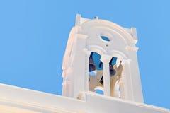 Free The Building Of Chania, Crete, Greece Stock Photo - 38083200