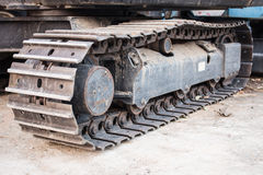 Free The Crawler Royalty Free Stock Photos - 65822228