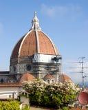 The Duomo Stock Photos