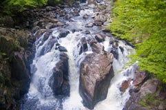 Free The Fabulous Falls Stock Photography - 3301982