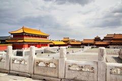 Free The Forbidden City Royalty Free Stock Photos - 14792508