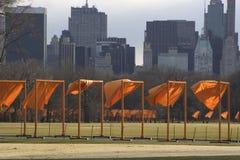 Free The Gates Stock Photo - 81760