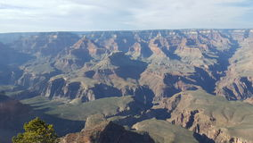 Free The Grand Canyon Stock Photo - 93776540