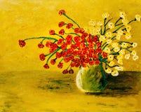 Free The Green Vase Stock Photos - 22698073