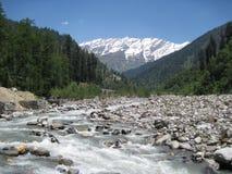 Free The Himalayas Royalty Free Stock Photos - 14070028