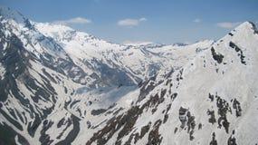 Free The Himalayas Stock Photos - 14070203