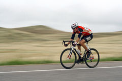 Free The Historic Morgul-Bismarck Road Race Royalty Free Stock Photography - 19712097