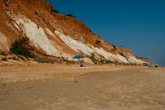 Free The Huge Dunes On The Atlantic Coast Royalty Free Stock Photos - 97152598