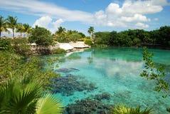 Free The Lagoon Stock Photography - 23937482
