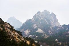 Free The Lotus Peak Stock Photography - 69565842