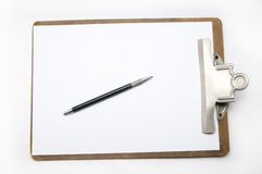 Free The Note Board Stock Photos - 12930753