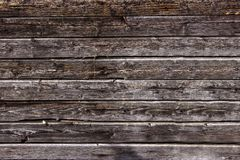 Free The Old Wood Texture With Natural Patterns. Wooden Background Royalty Free Stock Image - 138466546