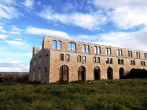 Free The Penna Factory In Sampieri Sicily Royalty Free Stock Images - 81189919