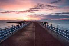 Free The Pier Stock Photography - 17144472