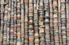 Free The Pots Stock Photos - 5376683