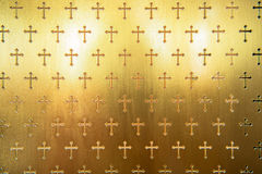 The Roman Catholic Church Royalty Free Stock Photography