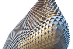 The SA Health Medical Research Institute Building Stock Image