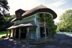 Free The Swiss Cottage, Ireland Stock Images - 76186534