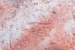 Free The Texture Of The Stone. Coral, Pink . Natural Background . B Royalty Free Stock Photo - 102267565