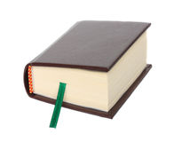 Free The Thick Book. Royalty Free Stock Image - 23826506