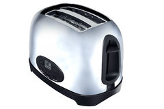 Free The Toaster Royalty Free Stock Image - 15788996