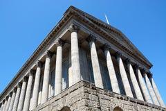 Free The Town Hall, Birmingham. Royalty Free Stock Photos - 74823148