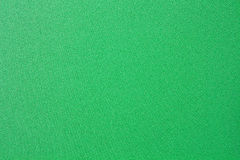 Free The Velvet Texture, Velvety Surface, Velvet Background. Stock Image - 81321411