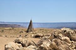 The Wild West 5 Stock Photo