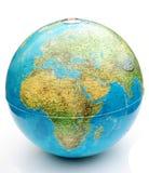 The World Stock Image