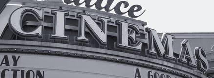 Theater Stockfotos