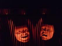 theater lizenzfreie stockbilder