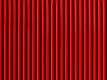 Theater Curtains Stock Photography