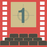 Theather Stock Images