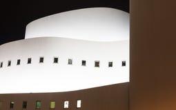 Theatre Arkivbilder