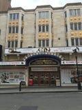 theatre zdjęcia royalty free
